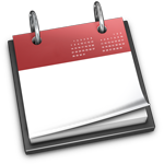 iCal logo small