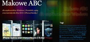 mac-abc